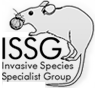 http://www.iucngisd.org/gisd/css/images/logo.png